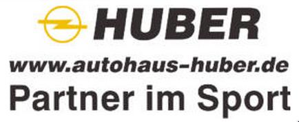 Auto_Huber_2015