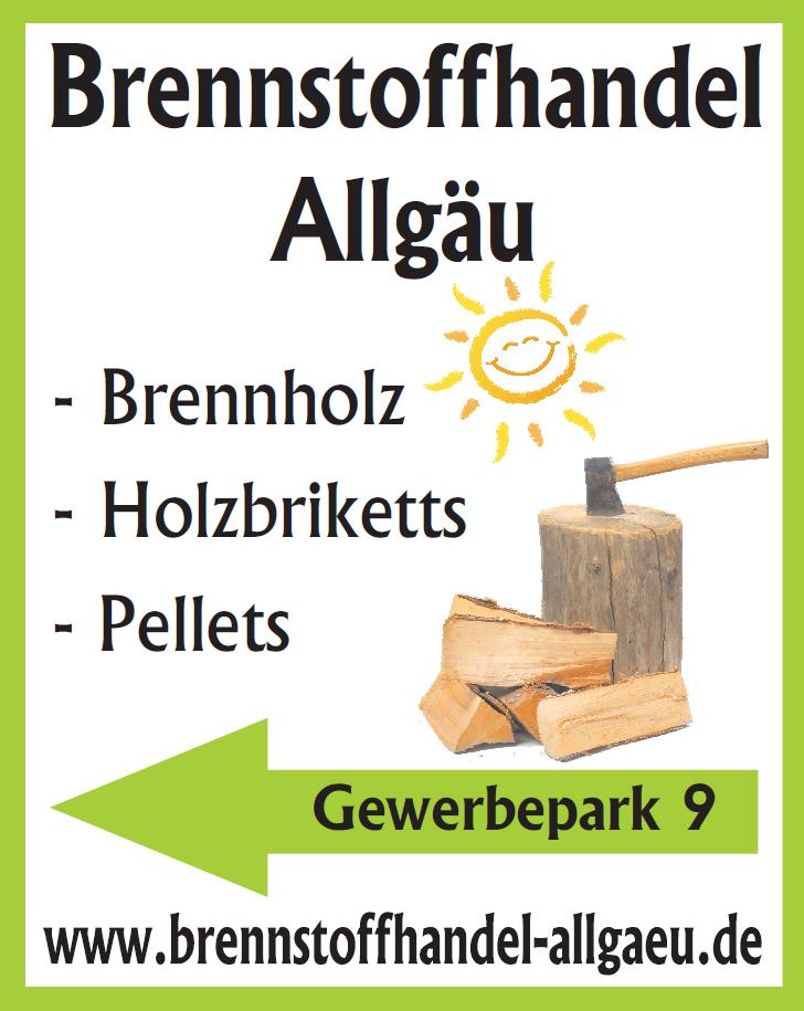 Brennstoffhandel-Allgäu_20161010