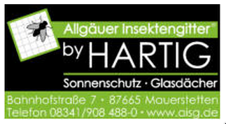 Hartig_2015