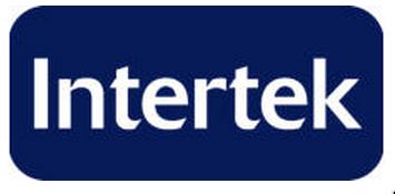 Intertek_2015