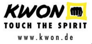 Kwon_2015