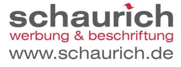 Schaurich2_2015