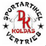 Sportartikel_Koldas_2015