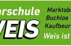Fahrschule_Weis_2015