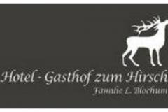 Gasthof_Hirsch_2015