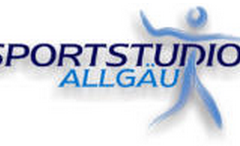 Sportstudio_Allgaeu_2015