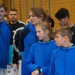 team-bayerische-2016