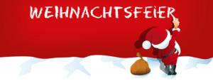 csm_weihnachten_c30baaee3b